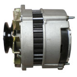Alternador (1713automática uma ERS-460) para Lucas