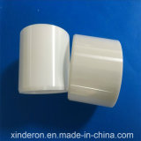 Cerámica de zirconio de alta pureza con un excelente acabado superficial