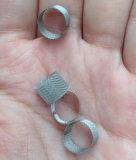 金網フィルターシリンダーかステンレス鋼フィルター管