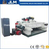 Machine d'écaillement en bois de placage de vente chaude de Shandong Jinlun