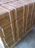El rodamiento de rodillos del precio bajo (32014) hace en Shandong