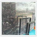 Популярный новый сляб гранита и мрамора для Countertop