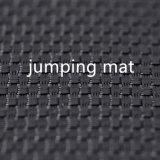 48inch trampoline, de Springende Veiligheid Netto Enclouce van de Sprong van Kinderen