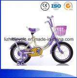 """Chaussure d'entraînement pour vélo à la vente chaude 12 """"Baby Bike"""
