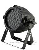 36X3w 3 в 1 LED PAR может (HC-004A)