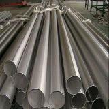 Труба нержавеющей стали ASTM 304