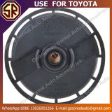 Filter van de Brandstof van hoge Prestaties de Auto voor Toyota 23390-17540
