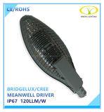 Revérbero quente do diodo emissor de luz das vendas 100W IP67 com o diodo emissor de luz do CREE de Bridgelux