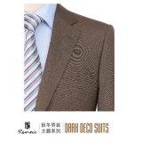 Классический для изготовителей оборудования установите две кнопки мужской костюм для бизнеса