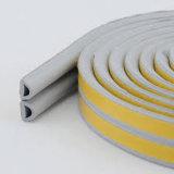 Tiras do selo da espuma da fonte da fábrica com boa qualidade