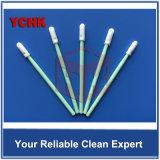 Nettoyant en mousse de nettoyage de haute qualité pour le nettoyage de la PCB LCD