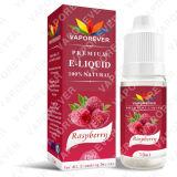 Elektronische Zigaretten-Nachfüllung flüssiger E-Flüssigkeit E Saft für erstklassige E flüssige das Konzentrat des E-Cig-gut verkauft in Russland