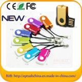 Привод пер привода вспышки USB шарнирного соединения для подарка дела (ET070)