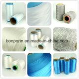 Fibra sintética da alta qualidade UHMWPE para produzir luvas