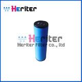 Atlas Copco Abwechslungs-komprimierte Luftfilter-Kassette Dd120