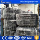 Slang van de Stookolie van de Staaf van de Olie Hose/20 van de Fabriek van China de Vlotte Rubber