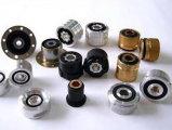 Produtos padrão e não padronizados feitos sob encomenda da borracha do silicone EPDM