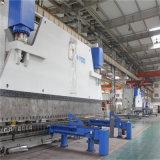 Migliore fornitore d'acciaio Shandong Zhutai della torretta della Cina