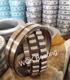 Wqk, das Rollenlager-Bergbau-Peilung des Stahlrahmen-23056 Cc/W33 kugelförmige trägt