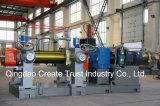 중국 최상 열리는 고무 섞는 선반 (CE&ISO9001 증명서가)