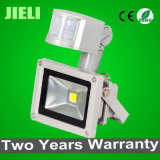 Fühler-Licht der Qualitäts-Produkt-menschliches Noten-LED