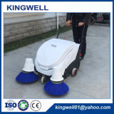 Walk Behind Hand Push Sweeper Road (KW-1000)