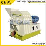 Certification CE Tony Hammer Mill TFQ130-100