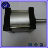 Cylindre pneumatique de piston de cylindre en aluminium d'air comprimé
