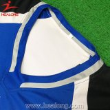 아이스 하키 Jerseys 주문 스포츠 착용 인쇄