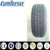 (285/75R16LT, 315/75R16LT, 305/70R16LT) Comforser M+S 타이어, a/T 타이어, 눈 타이어, M/T 타이어