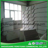 Dekorative ENV Formteile der Elagant Wand-Ecken-