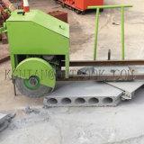 De concrete Scherpe Machine van de Comités van de Muur