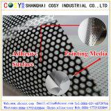 디지털 옥외 인쇄를 위한 1개의 방법 비전 자동 접착 비닐 필름