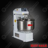 De Machine van de Mixer van het deeg