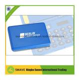 Мини-калькулятор калькулятор визитной карточки (41057)