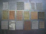 装飾のWindowsスクリーンの網の工場のための鋼線の網
