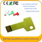 Рекламные дешевые ключ USB флэш-накопитель Pen Drive (EM059)