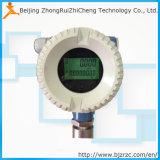 Turbulenz-Strömungsmesser für Gas/Dampf/Luft/Flüssigkeit