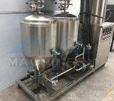 sistema di chiave in mano della fabbrica di birra della fabbrica di birra di 20bbl 3vvessel (ACE-FJG-3H)