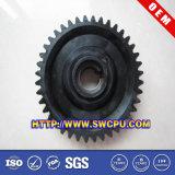 Ventola di gomma Appliation per strumentazione (SWCPU-P-PE000)