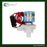 Válvulas para la Fuente de Agua, Potable Válvula Solenoide de Agua