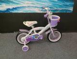 As vendas de bicicletas para crianças Sr-UM162