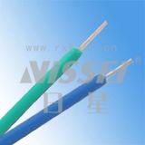 Fils et câbles en silicone (RX-HW)