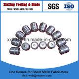 Hecho en herramientas gruesas de la torreta del CNC de Amada de la alta calidad de China