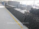 중국 제조자 공급 컨베이어 롤러