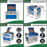 금속과 비 금속을%s 고품질 이산화탄소 Laser 절단기 Laser 조판공
