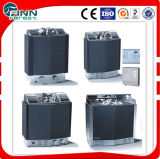 3 Kw Home Use Wholesale Mini Sauna Stove Equipment