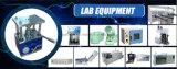 Завод машины батареи лития с универсальный обслуживанием и полностью готовый проектом