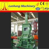Mezclador del PVC Banbury de X-120L Zhangjiagang