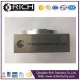 CNC Usinage Part / CNC Precision Usinage Partie / Haute qualité pièce dentée en acier inoxydable Pièces en acier inoxydable CNC / Pièces de forge / Quincaillerie / Pièces automobiles